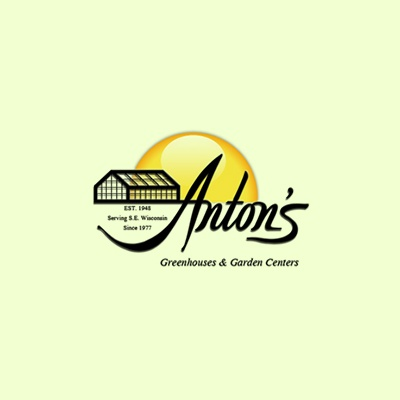 Anton's Greenhouses