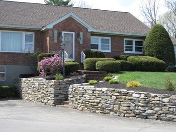 Pro-Cut Landscape Services Inc. image 4