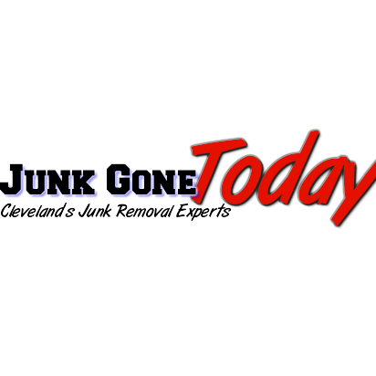 Junk Gone Today