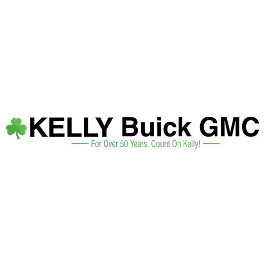 Kelly Buick GMC