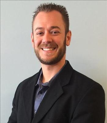 Allstate Insurance Agent: Steven Fedenis