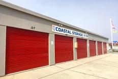 Coastal Storage image 0