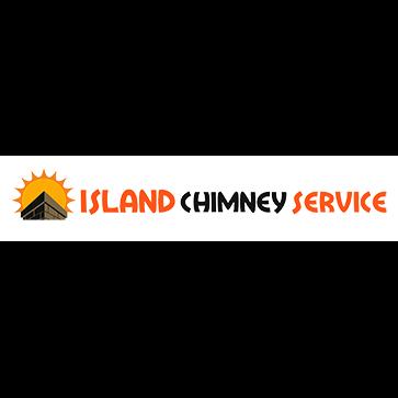 Island Chimney Bohemia Ny
