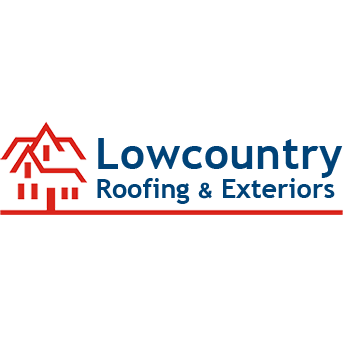 Lowcountry Roofing & Exteriors