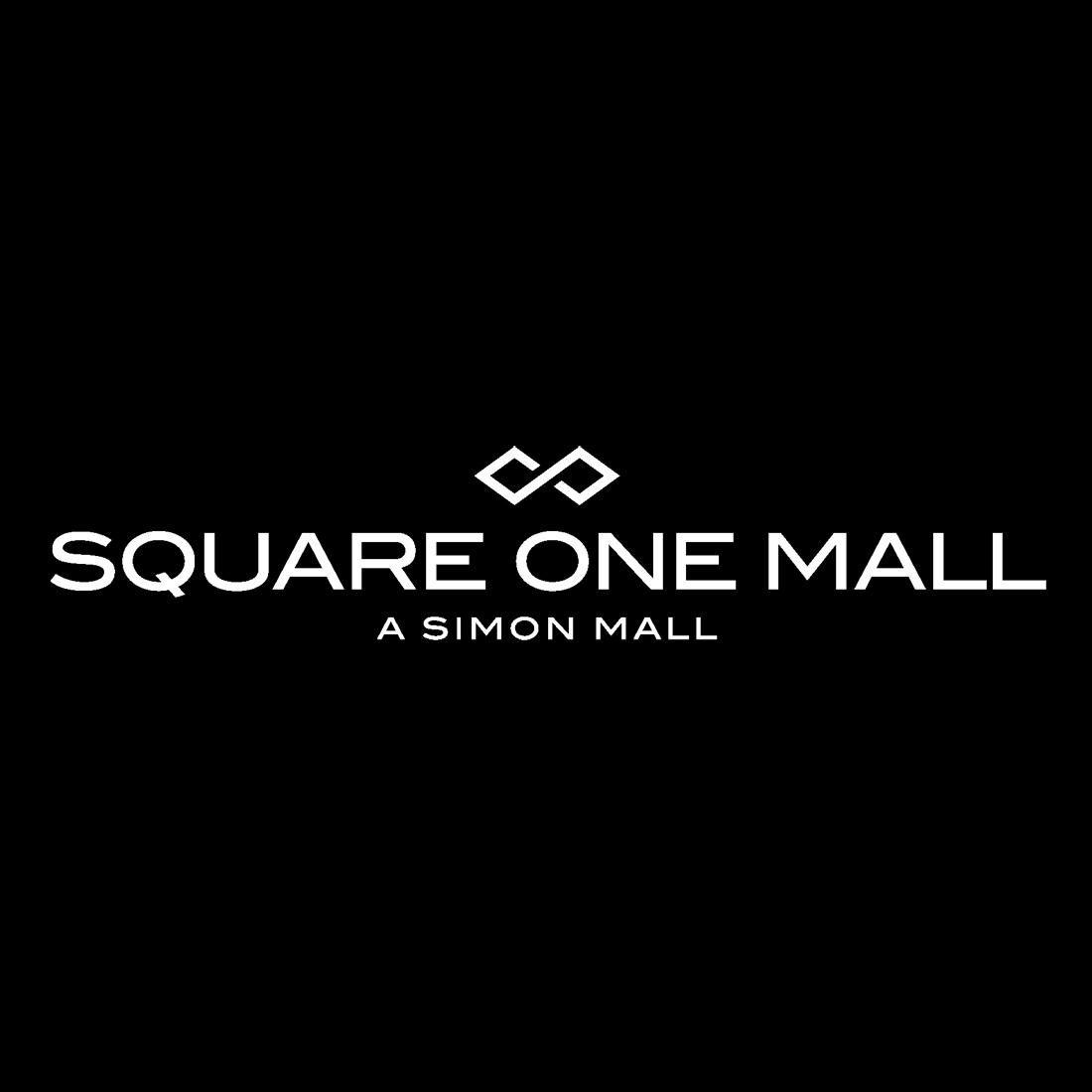 Square One Mall image 10