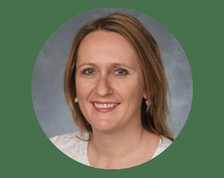 Arkangel Endocrinology & Diabetes: Anna Boron, MD image 0