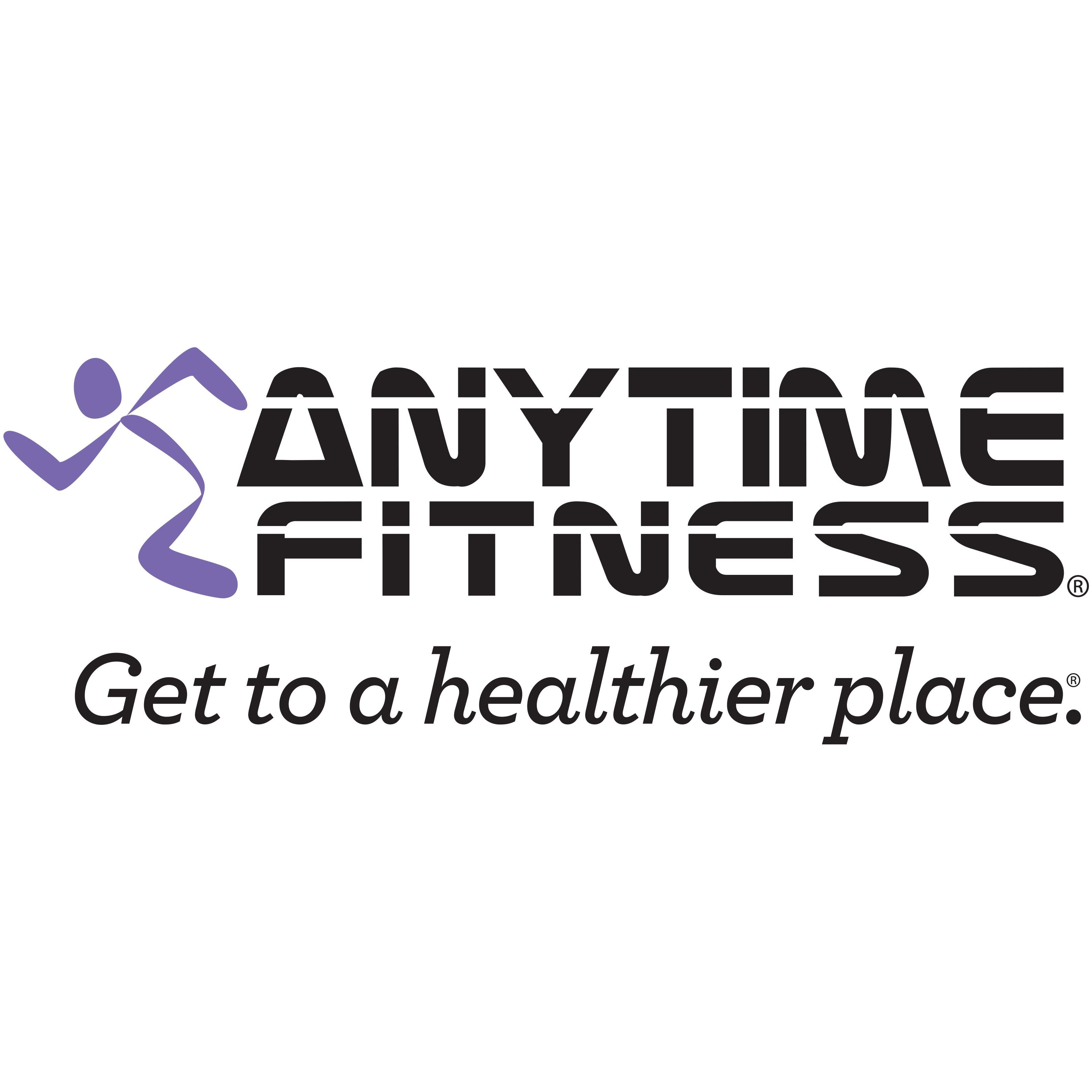Anytime Fitness - Castle Hills, TX 78213 - (210)366-9001 | ShowMeLocal.com
