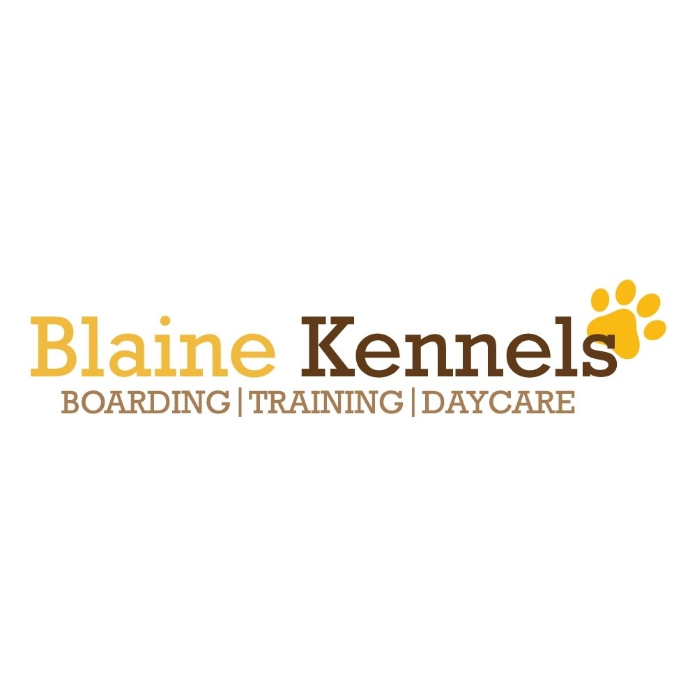 Blaine Kennels Boarding, Training & Daycare image 18