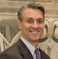 Steve Killebrew - Ameriprise Financial Services, Inc.