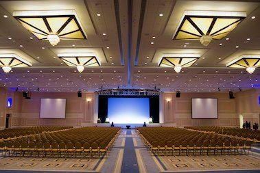 Gaylord National Resort & Convention Center image 17
