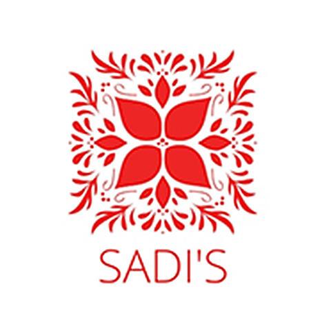 Sadi's Beauty Works image 7