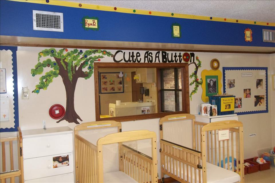 Greenwell Springs KinderCare image 2