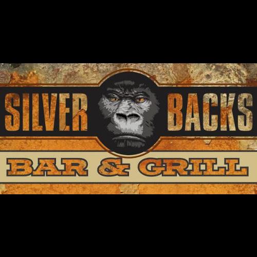 SilverBacks Bar and Grill image 31