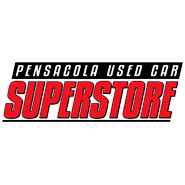 Pensacola Used Car Superstore