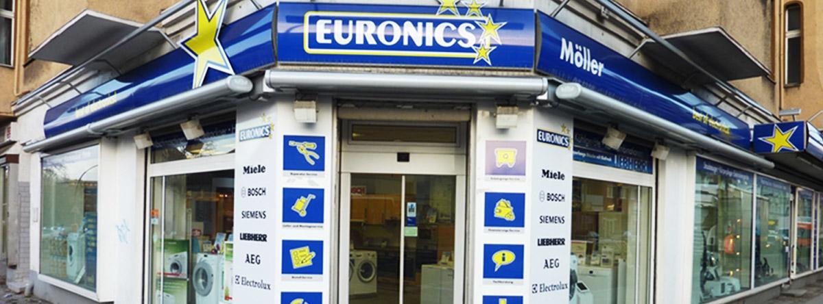 euronics m ller berlin 12109 yellowmap. Black Bedroom Furniture Sets. Home Design Ideas