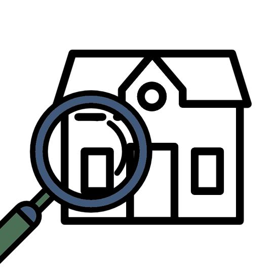 Clark Home Inspections - Hanson, KY 42413 - (270)619-9053 | ShowMeLocal.com