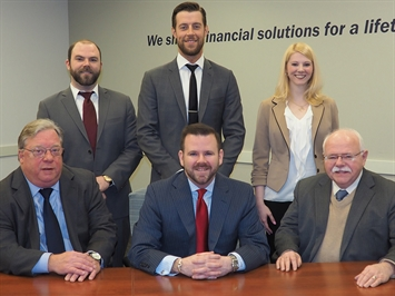 image of Wright, Seeman, Wright & Associates - Ameriprise Financial Services, Inc.