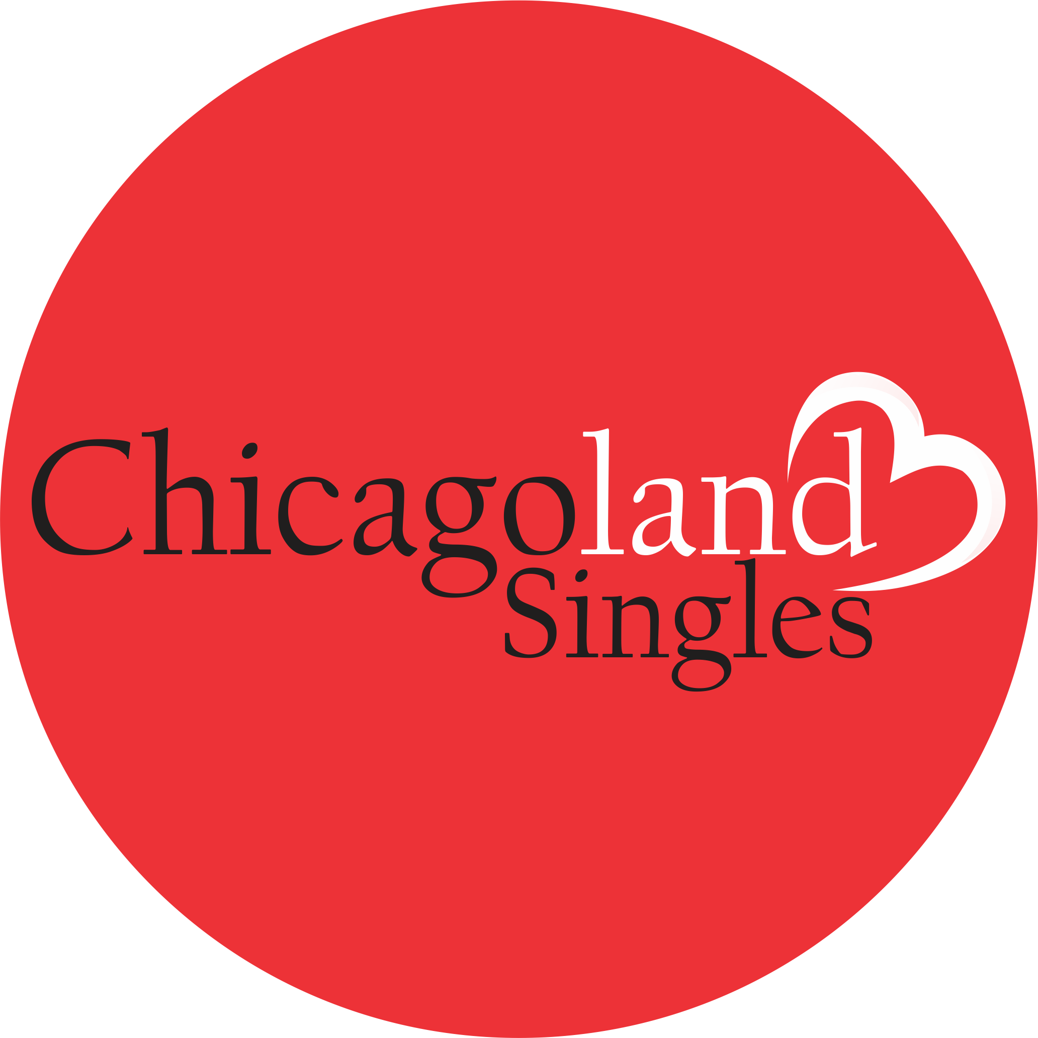 Meeting Singles In Chicago