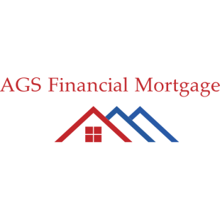 AGS Financial Mortgage - Simpsonville, SC 29681 - (864)688-2764 | ShowMeLocal.com