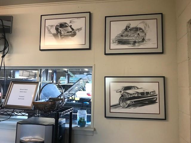 Salem's Auto Center image 9