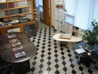 Ideal Tile Terrazzo Ltd 10821 214th Street Nw Edmonton Ab