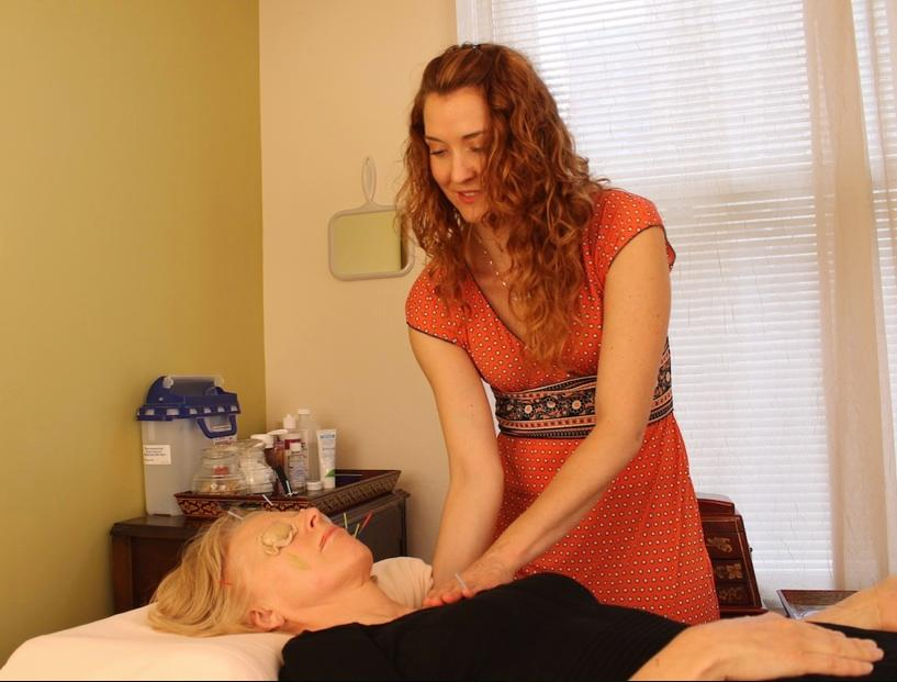 Health Discovery Acupuncture & Yoga, LLC. image 2