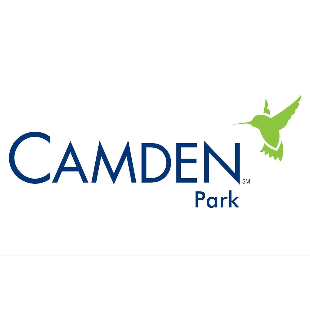 Camden Park Apartments