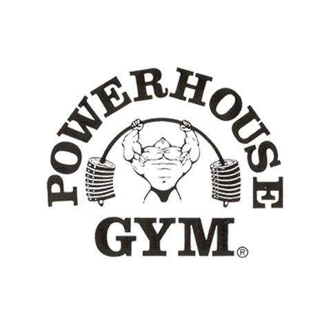 Image 1 | Powerhouse Gym