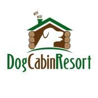 Dog Cabin Resort image 0