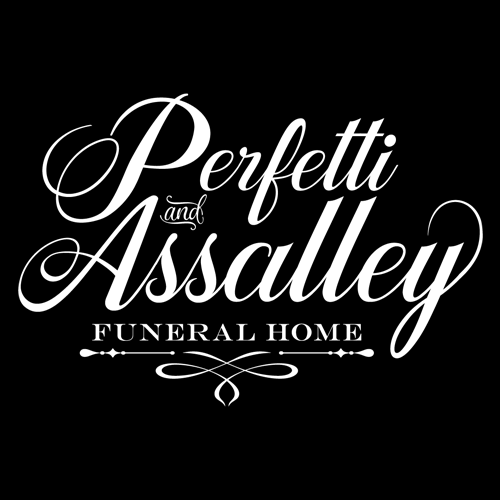 Perfetti - Assalley Funeral Home image 0