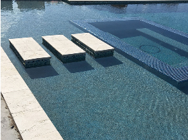 Bryant Pools Inc image 1