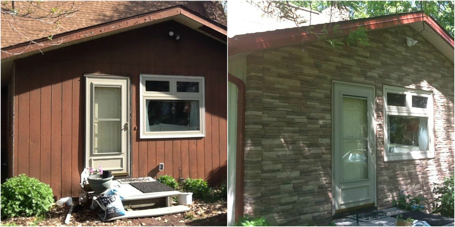 Monarch Siding, Windows & Roofing Inc image 9