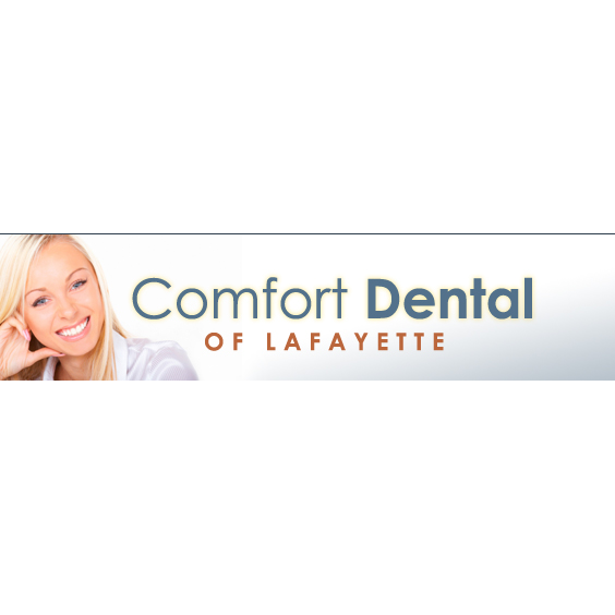 Comfort Dental of Lafayette