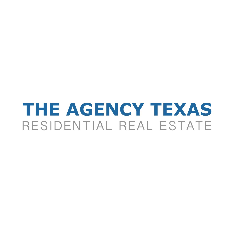 Lisa Blanco Realtor® - The Agency Texas