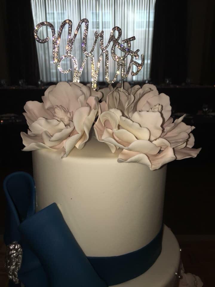 Sureshot Productions: Chicago Wedding Video image 3