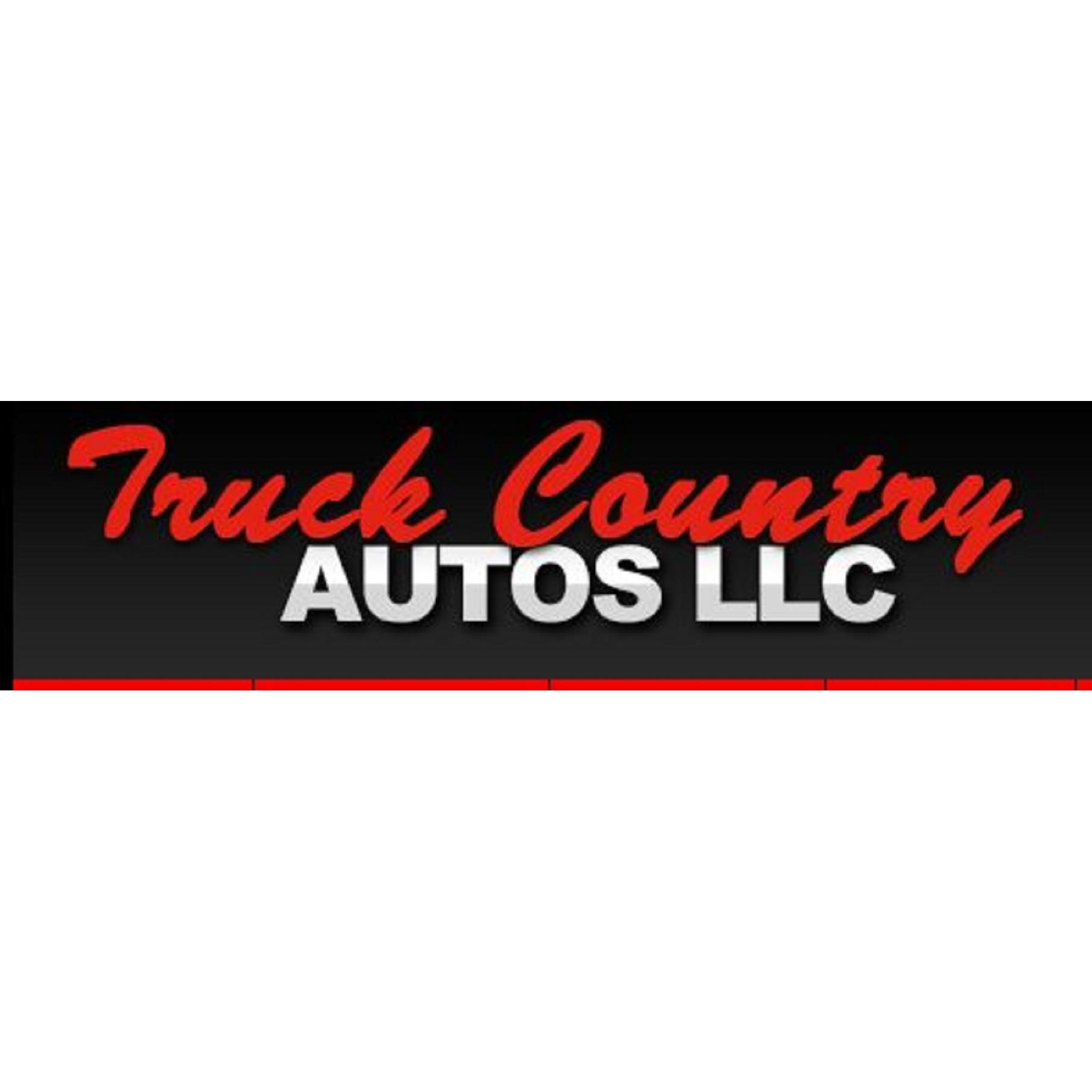 Truck Country Auto LLC