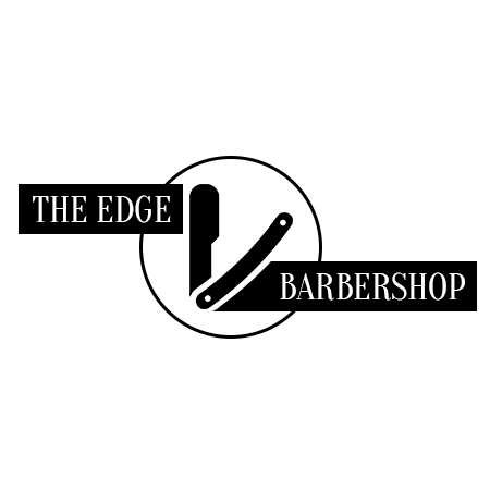 The Edge Barbershop