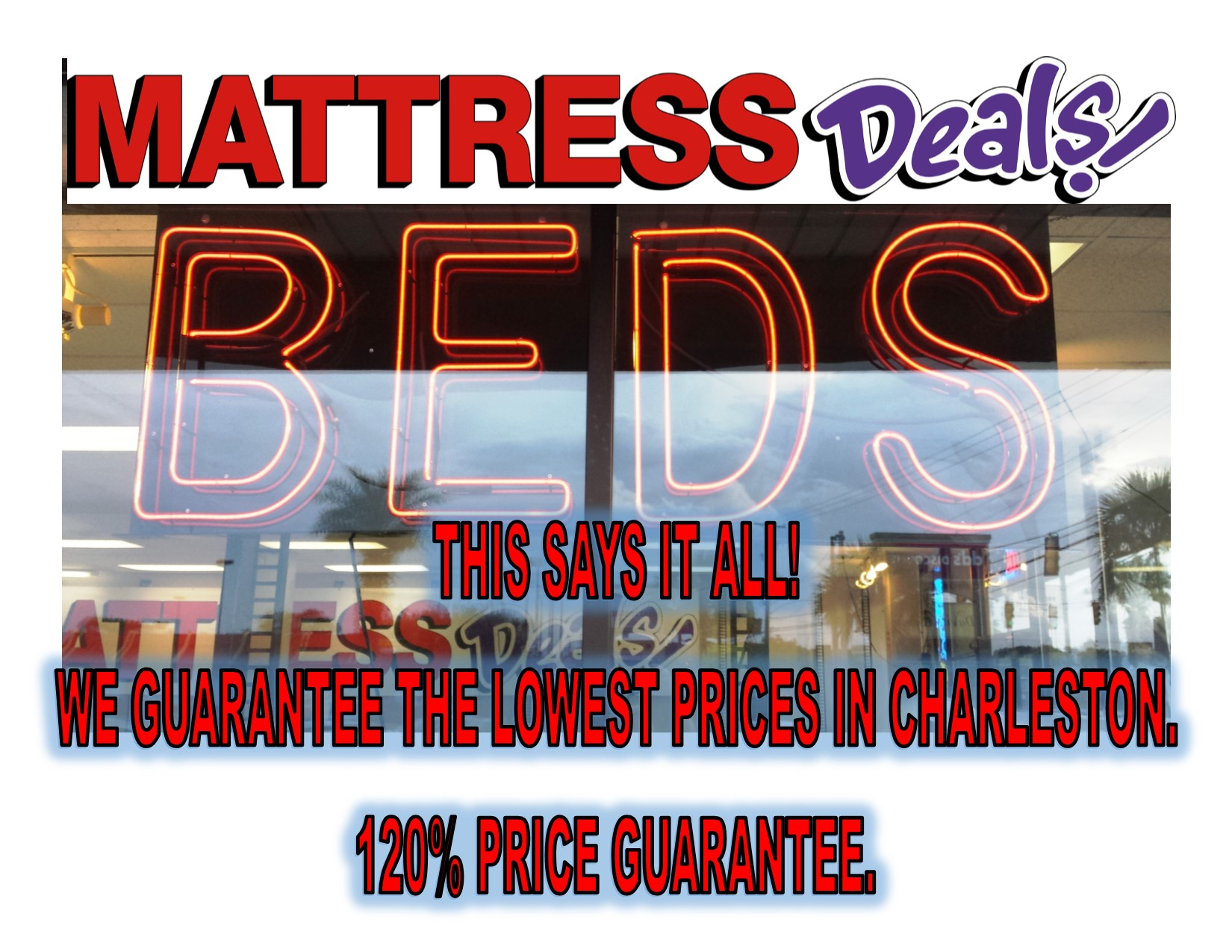 Mattress Deals image 8