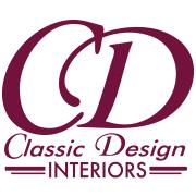 Classic Design Interiors