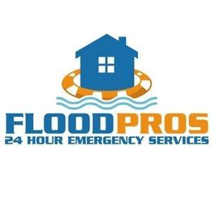 Flood Pro's USA