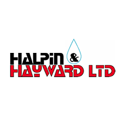 Halpin & Hayward Ltd