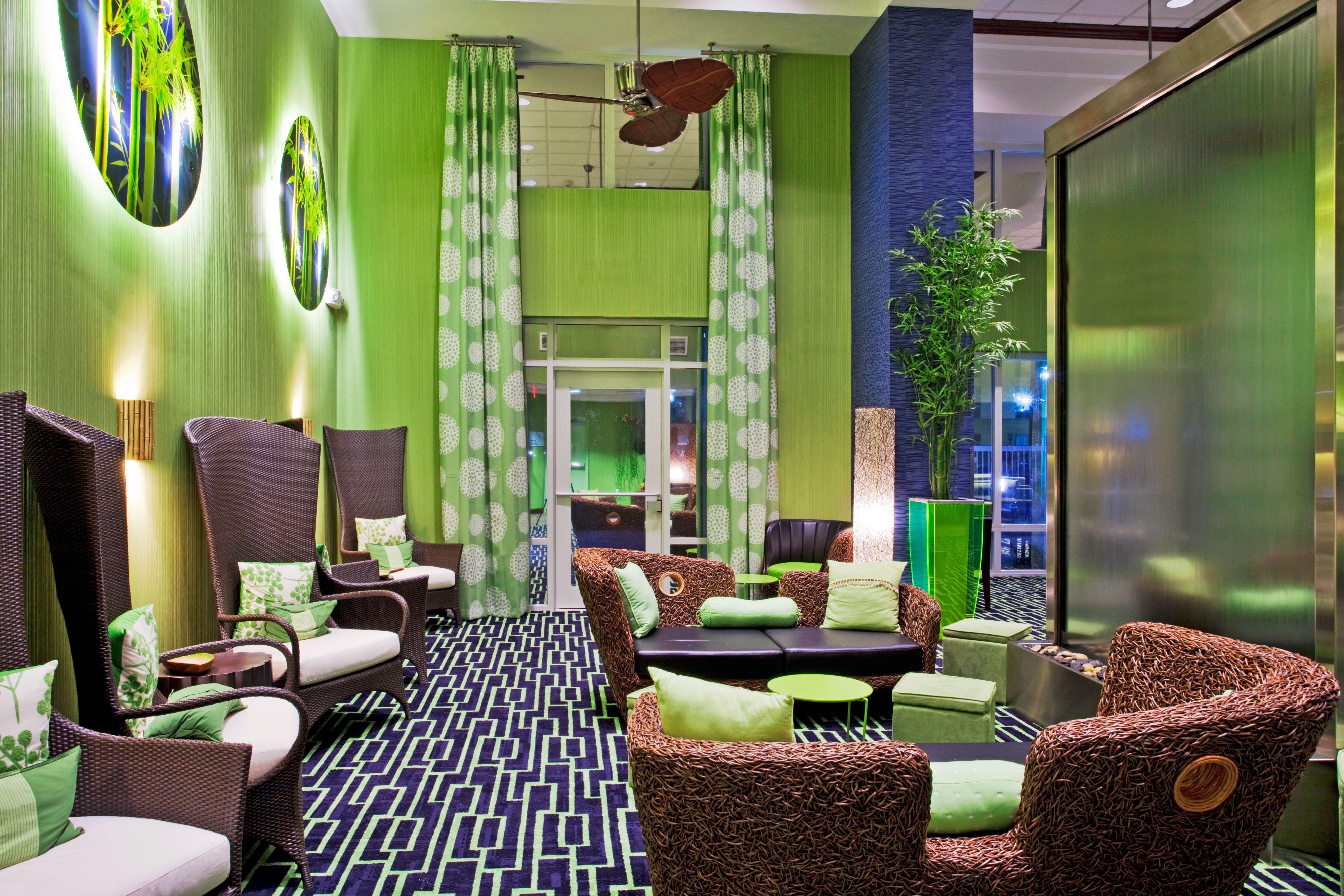 Holiday Inn Express & Suites Orlando - Apopka image 6