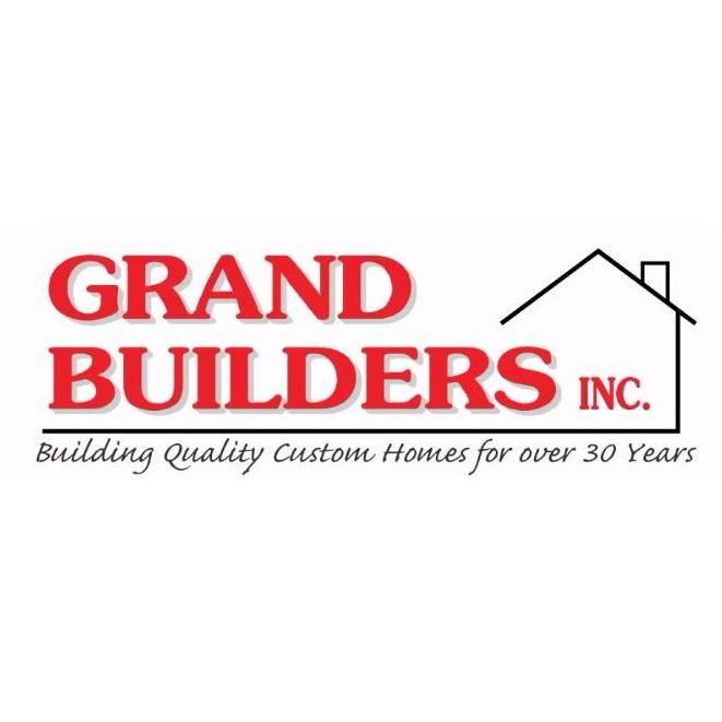 Grand Builders, Inc. image 5