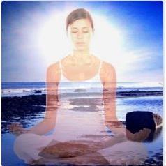 Psychic Awakening & HOllistic Chkara Balancing Center