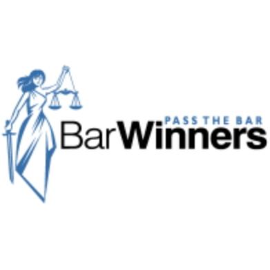 BarWinners