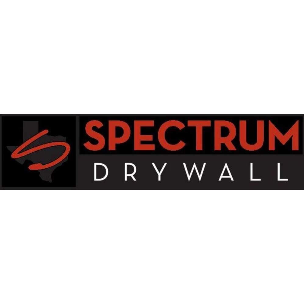 Spectrum Drywall Inc image 0