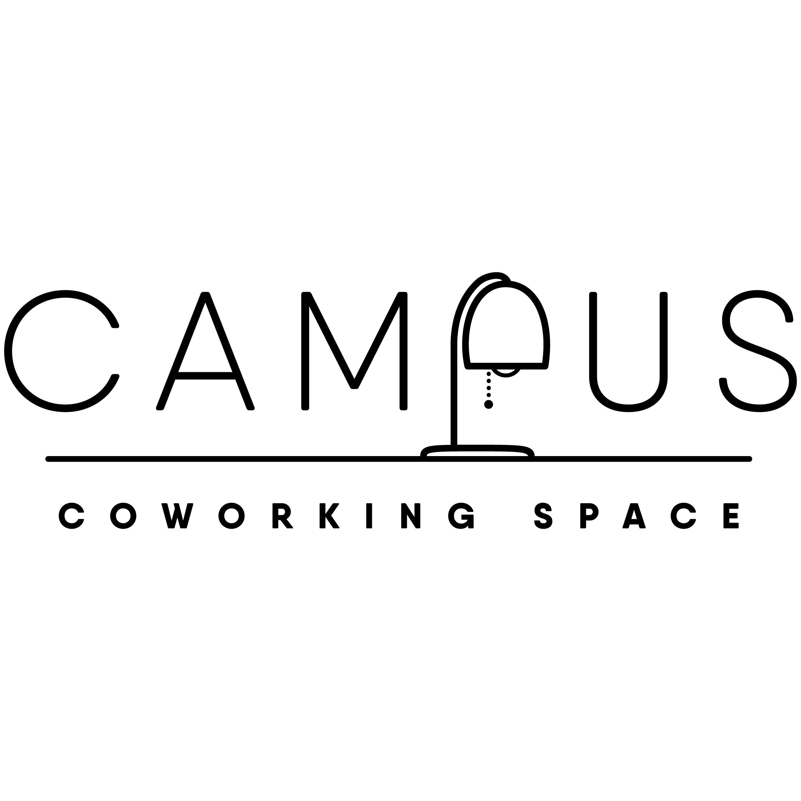 Campus Coworking Space