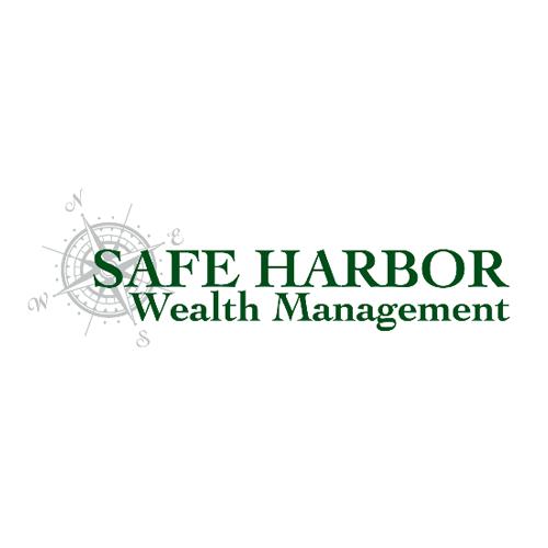 Safe Harbor Wealth Management image 2