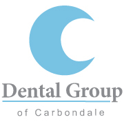 Dental Group of Carbondale