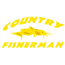 Country Fisherman